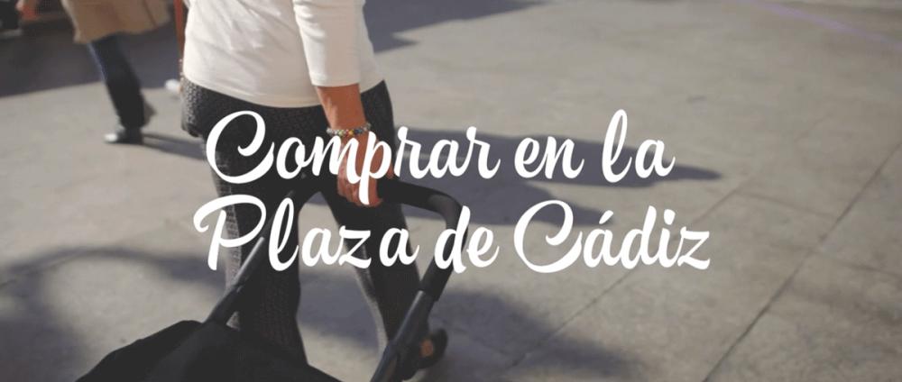 plaza-abastos-cadiz