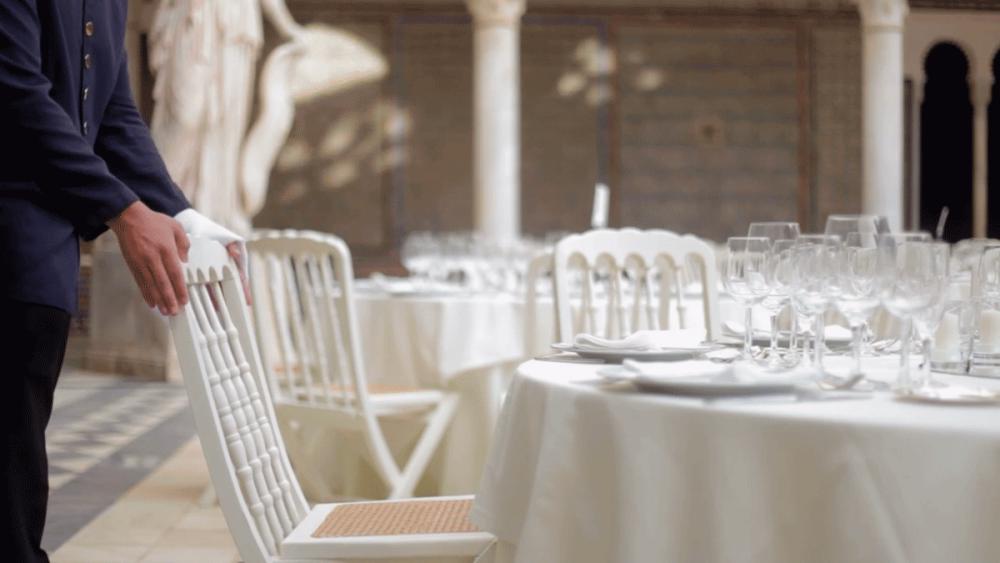 wedding-casa-pilatos-sevilla