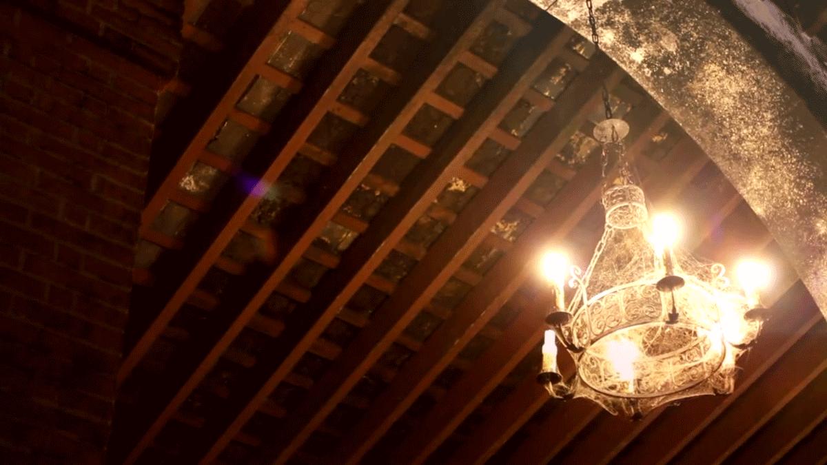 lampara-bodega-romate