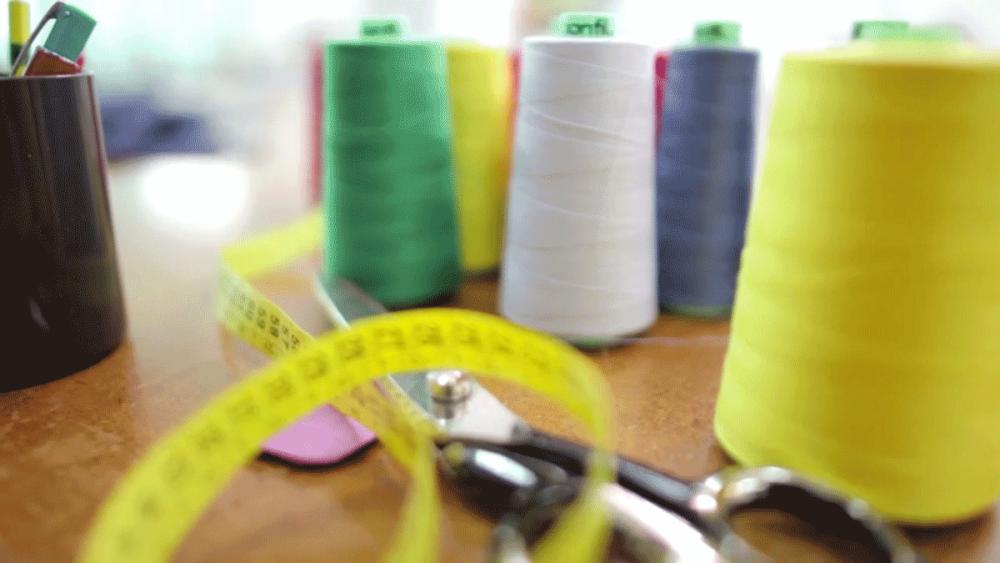 hilos-colores-costura