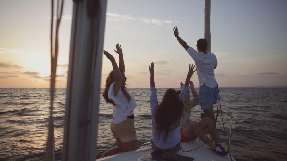 velero-costa-ballena-spot-turistico