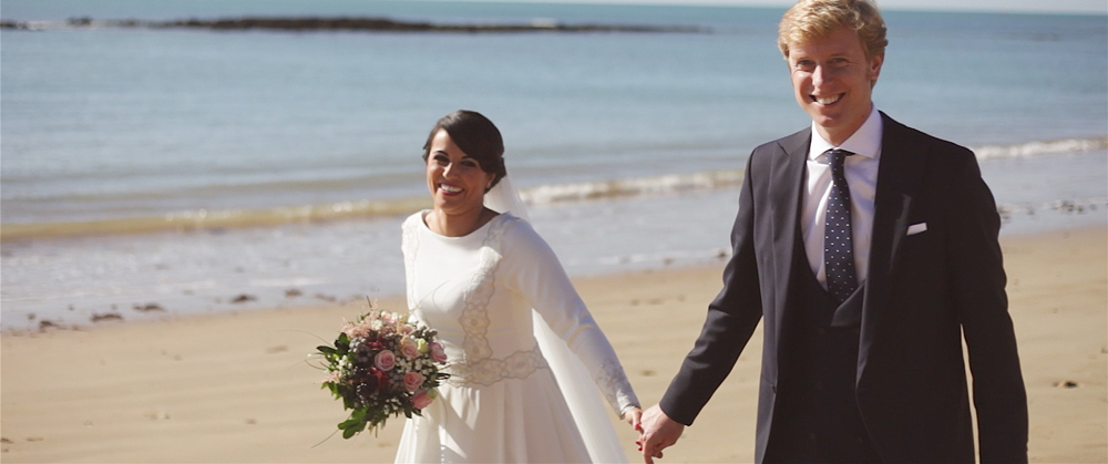 playa-repor-wedding-video