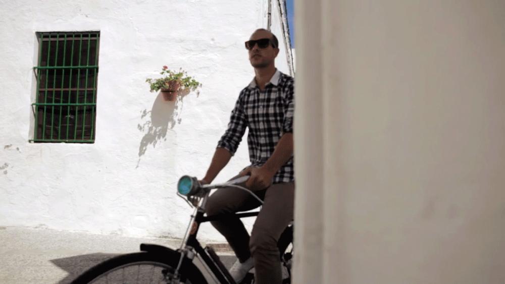 bicicleta-rota-cadiz-catamaran