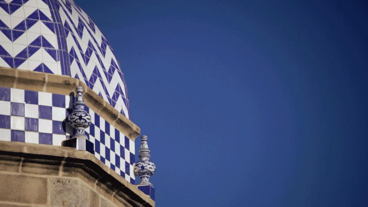 torre-merced-plaza-abastos