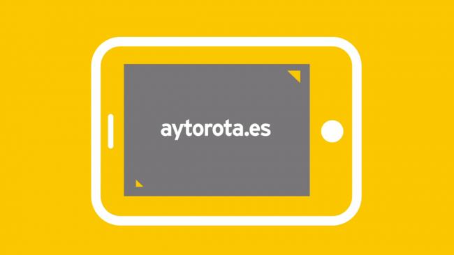 aytorota-web-municipal-video-tutorial
