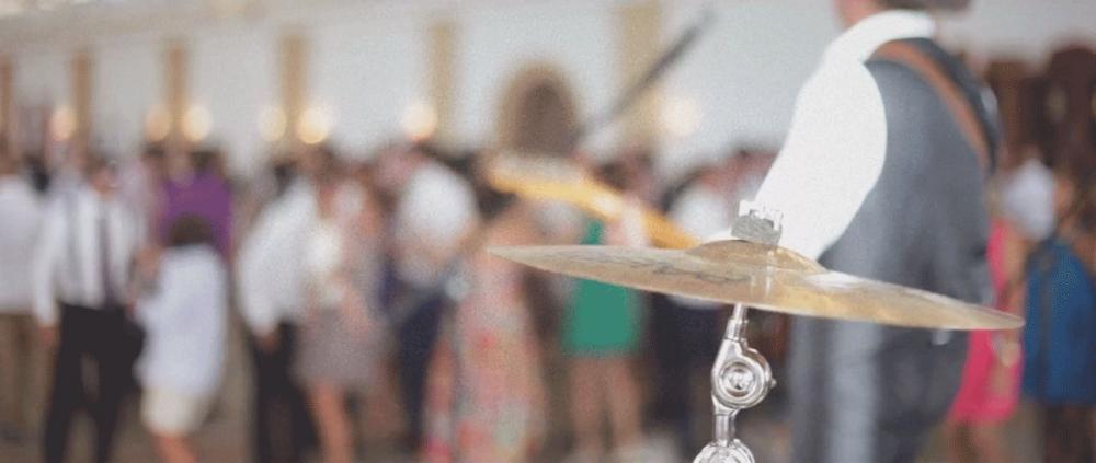 grupo-musica-boda-video