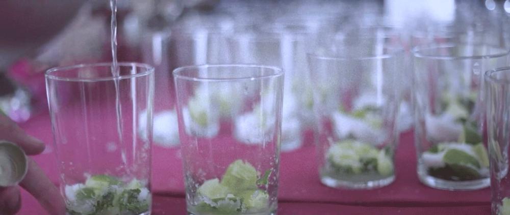 fiesta-caimanes-rota-video-boda