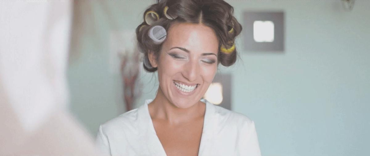 novia-video-boda-casa
