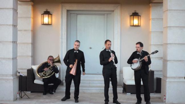 finca-montaña-video-boda-wedding