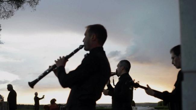 band-wedding-video-madrid-music