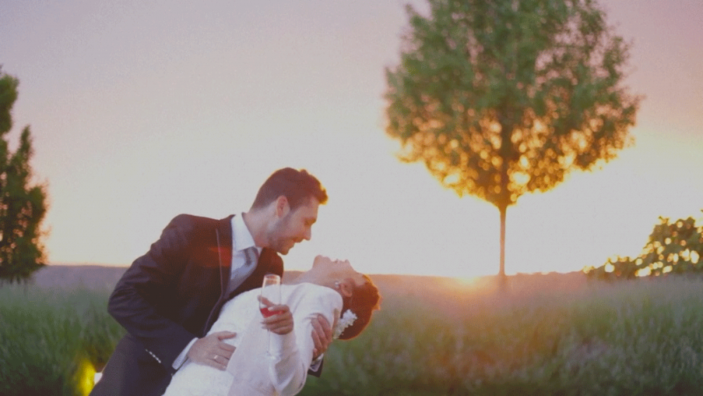 marriage-madrid-boda-video