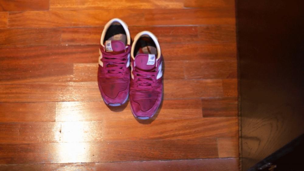 groom-shoes-novio-video