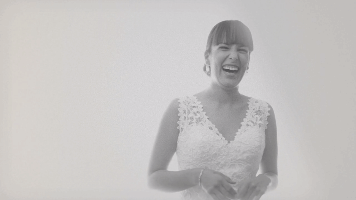 novia-wedding-video-madrid-bride