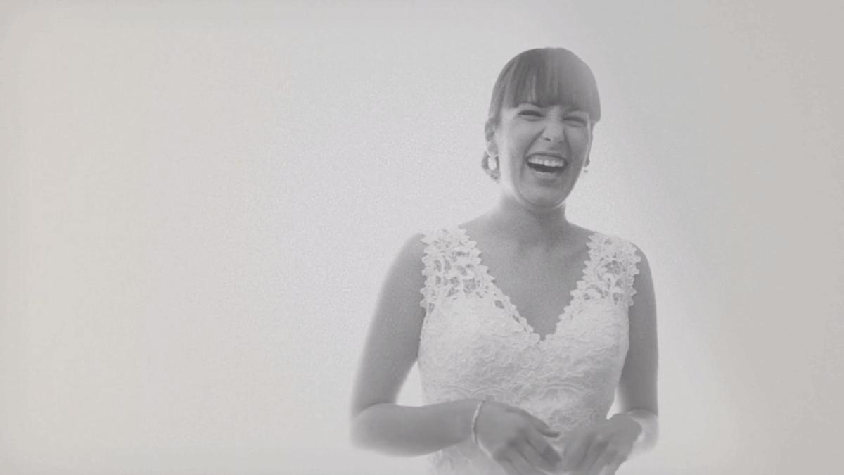 novia-wedding-video-madrid-bride