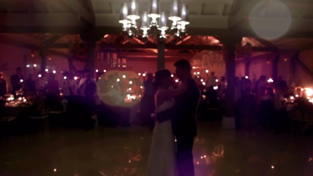 dance-marriage-video-boda