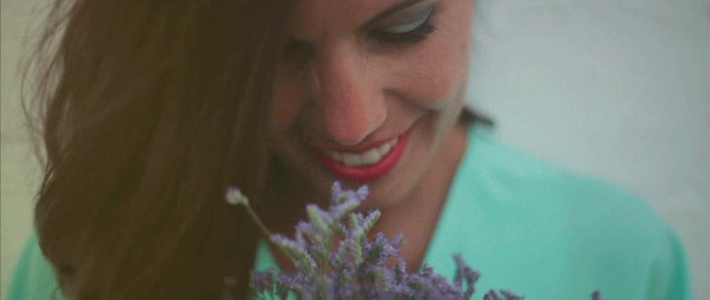 novia-flores-boda-hacienda-charruado