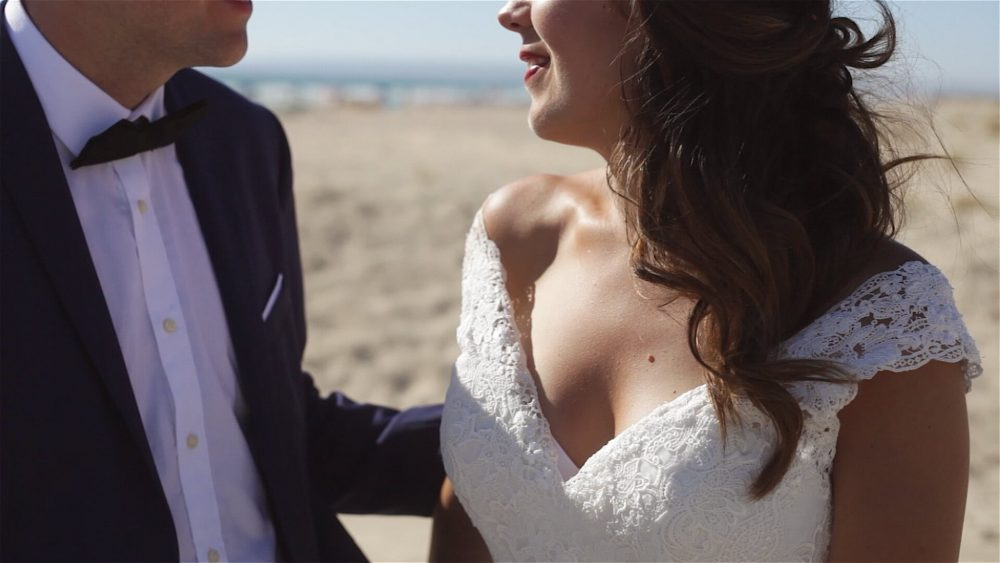 boda-video-playa-zahara-atunes