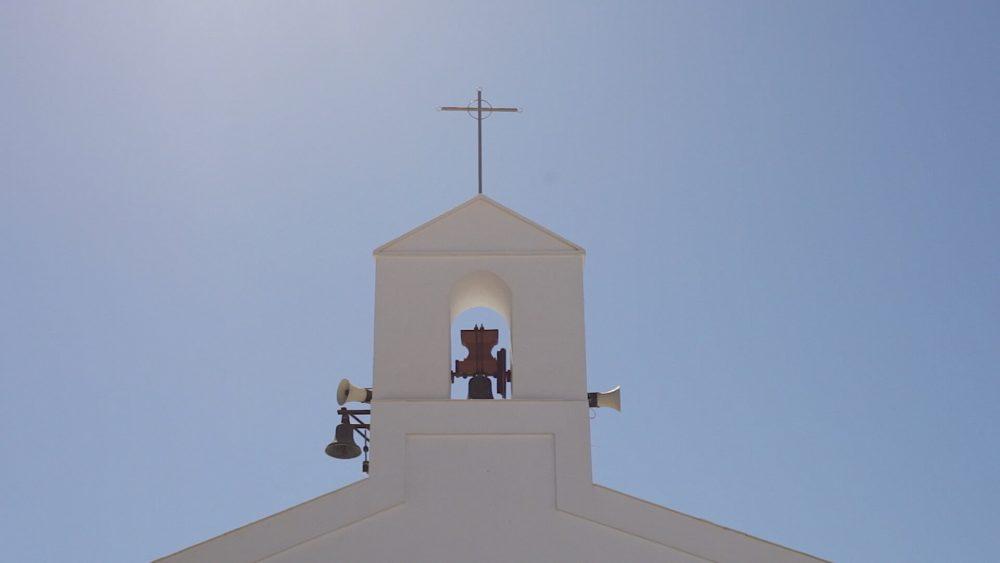 parroquia-carmen-zahara-atunes-boda