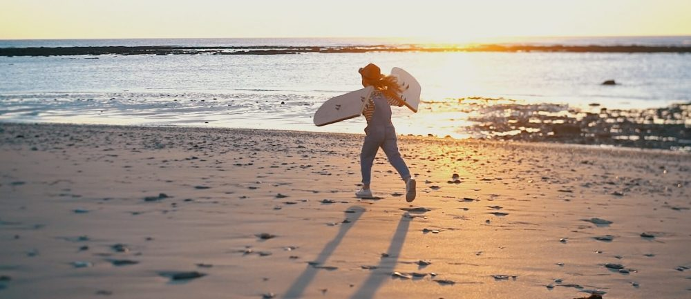 playa-costa-cadiz-andalucia