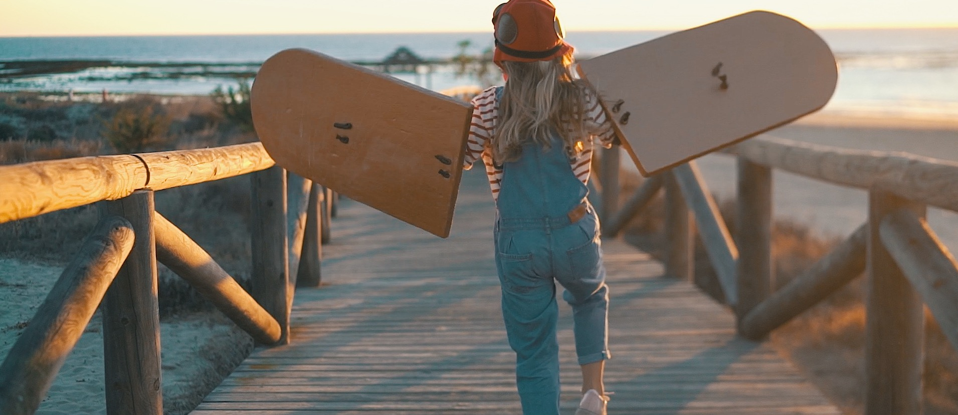 video-turismo-playa-sur-cadiz