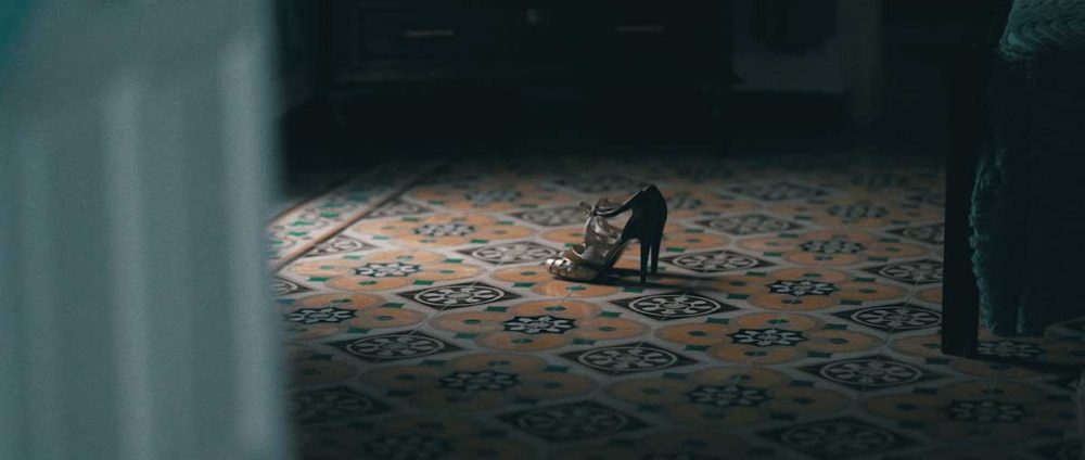 miss-garcia-zapatos-novia