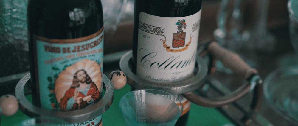 primitivo-collantes-vino