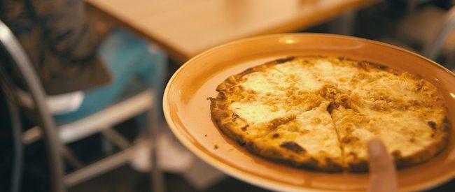 pizza-horno-lena