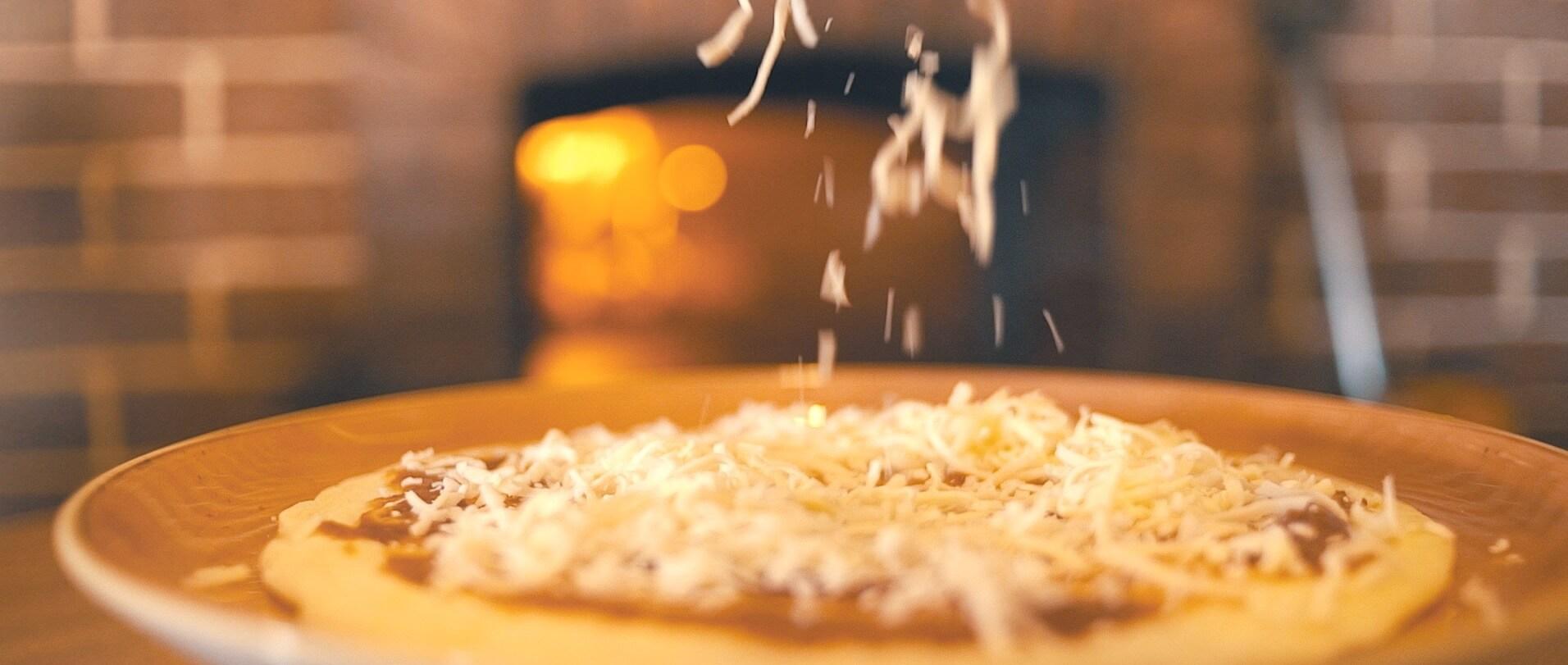 pizza-rota