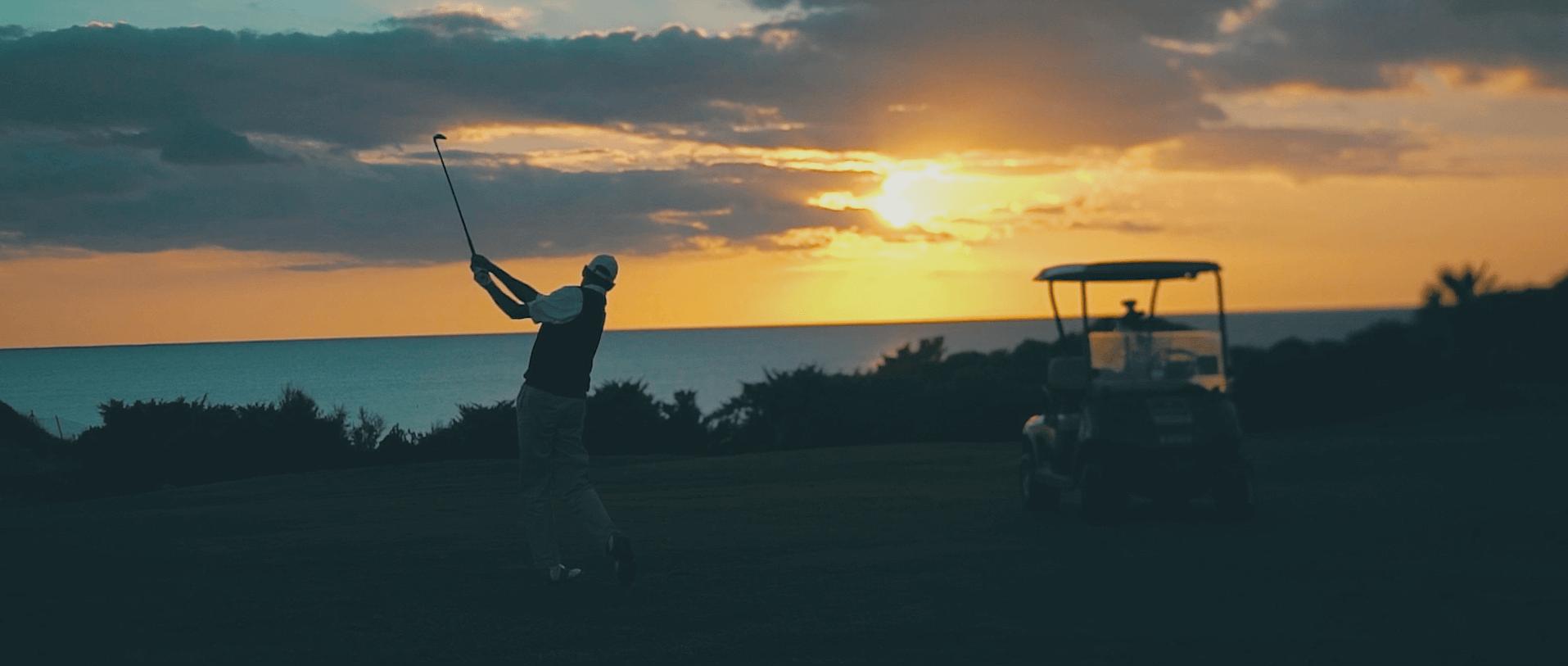 golf-sancti-petri-iberostar
