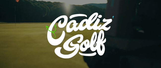 maquina-campo-golf