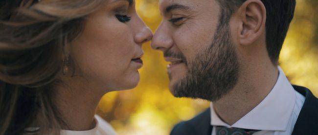 Villaluisa-boda-sevilla