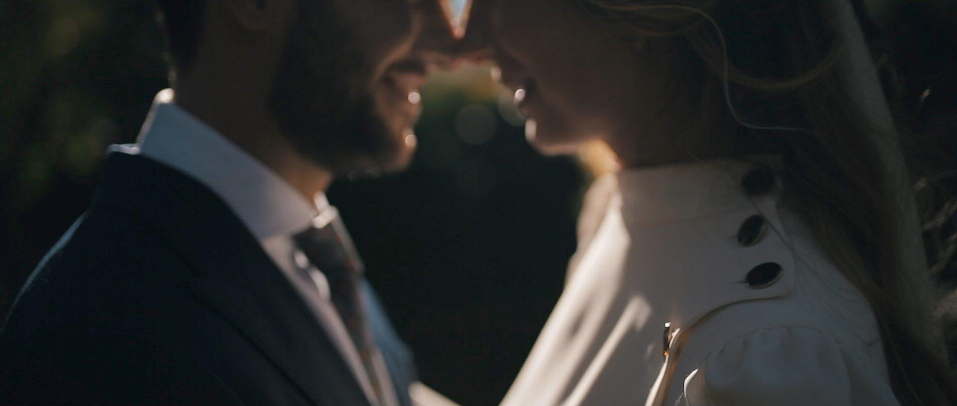 boda-sevilla-triana
