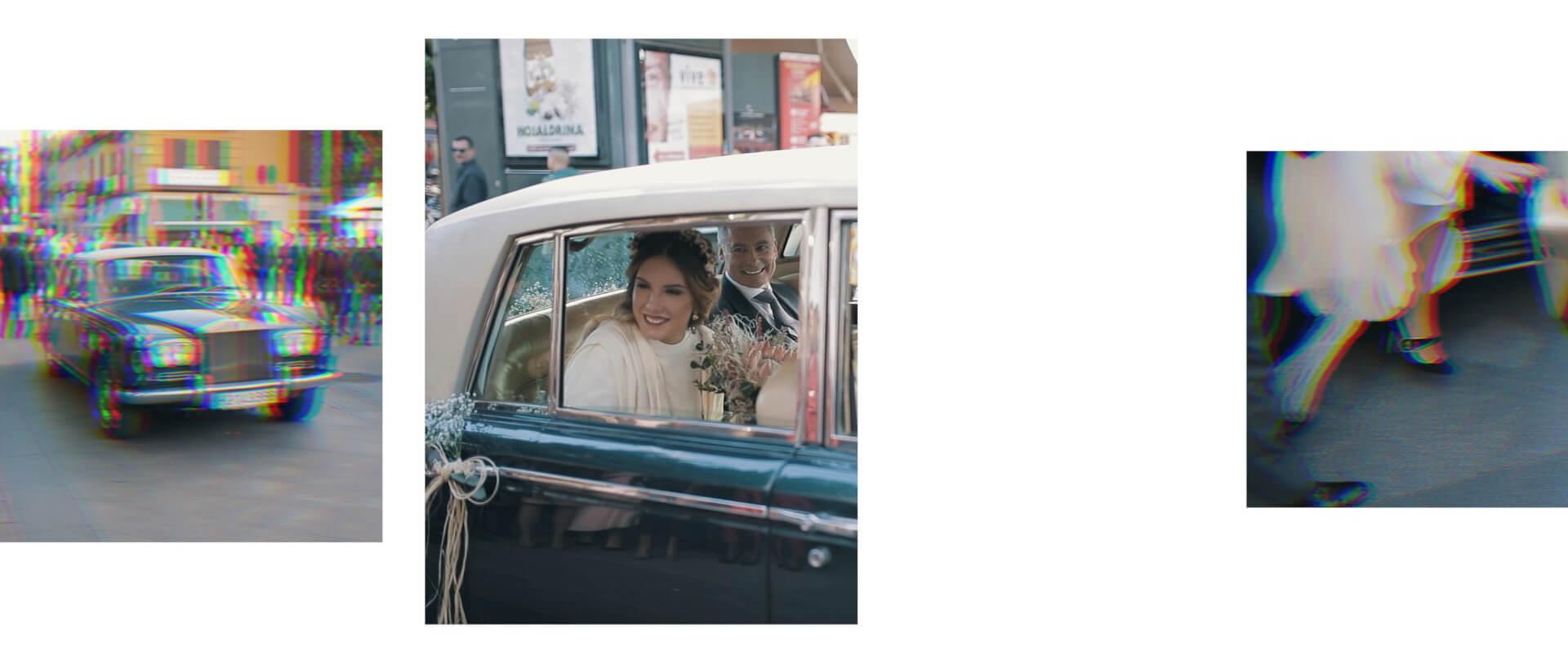 coche-novia-boda-sevilla
