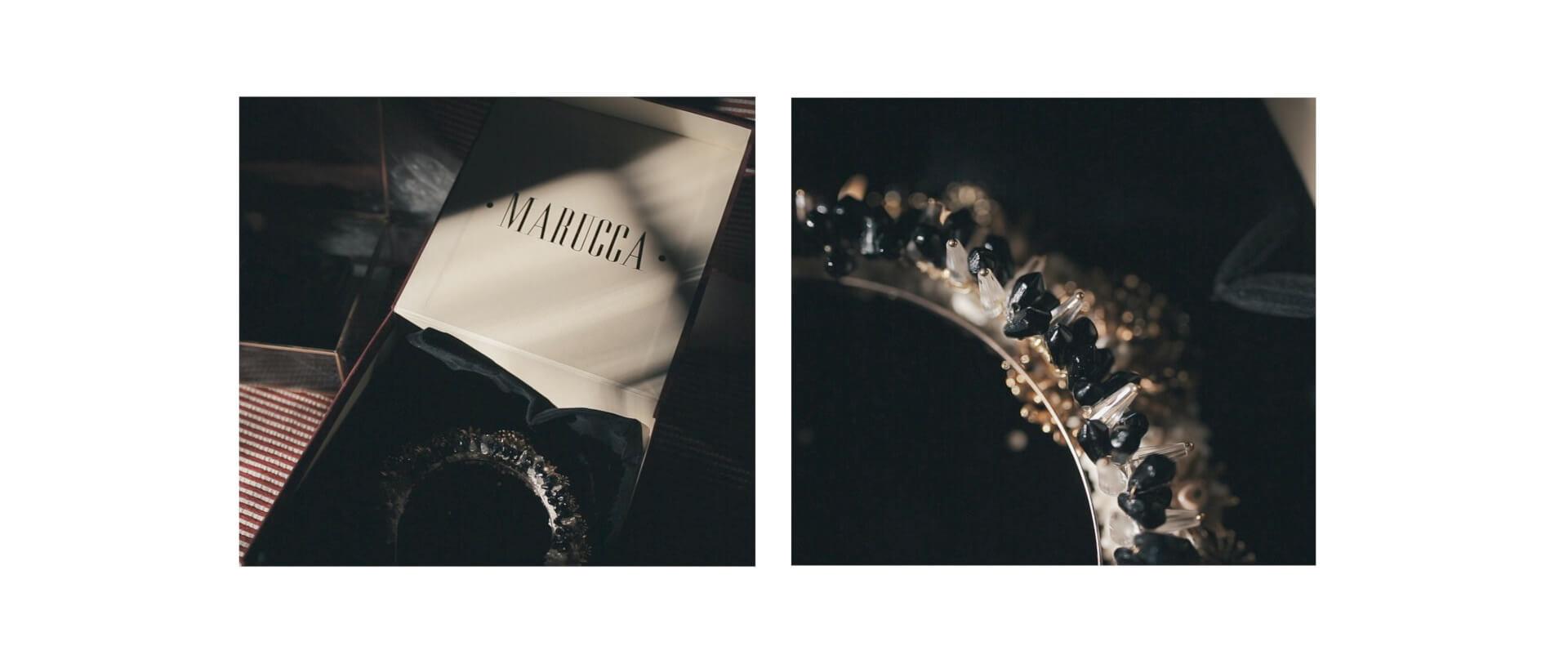 marucca-corona-novia-sevilla