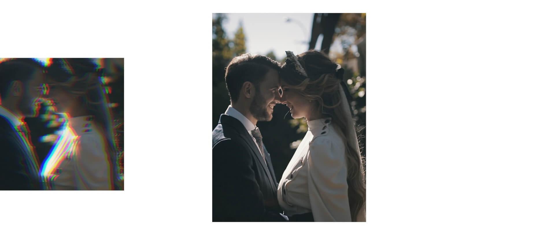 novia-boda-wedding-sevilla