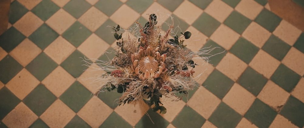 ramo-novia-boda-sevilla