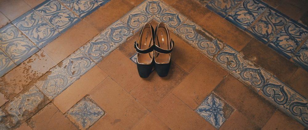 zapatos-novia-villaluisa-sevilla