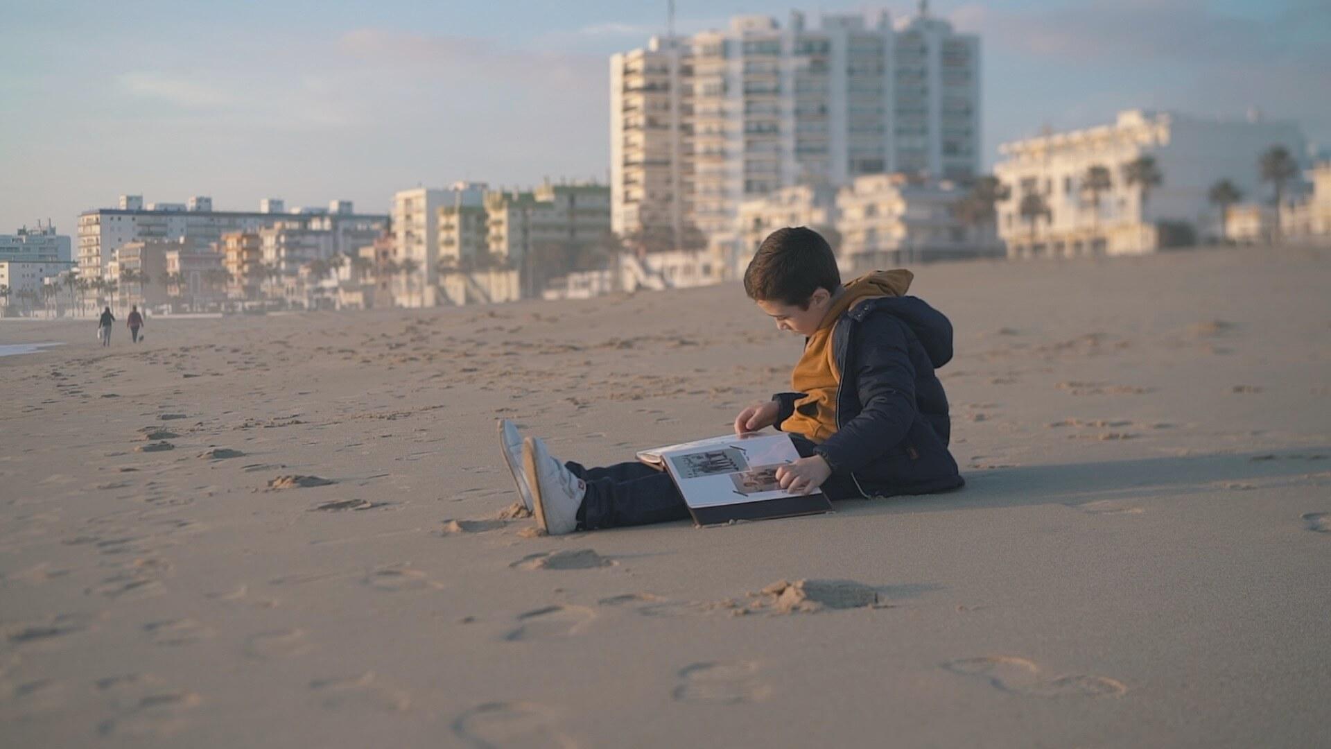 playa-invierno-rota-cadiz