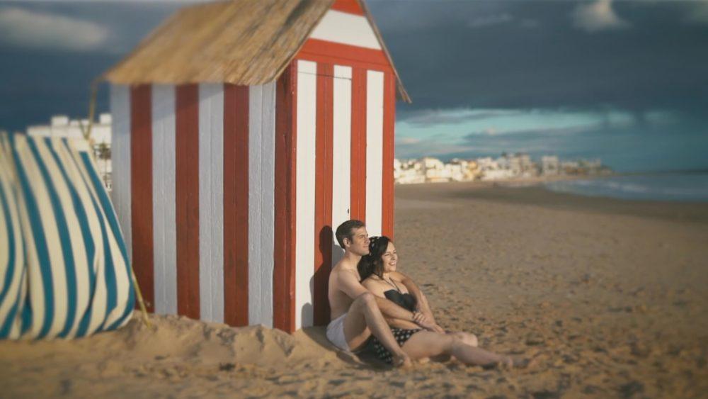 playa-verano-costilla
