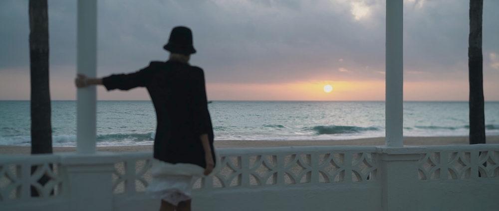 puesta-sol-andalucia